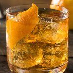 Old Fashioned - Pinterest 3