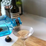 Savoy Martini - Pinterest