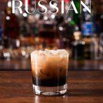 White Russian - Pinterest 2