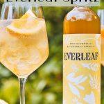 Everleaf Spritz - Pinterest 1