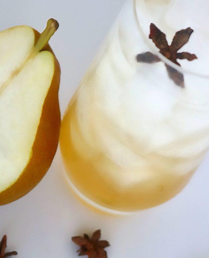 Pear-Spritzer-680x839