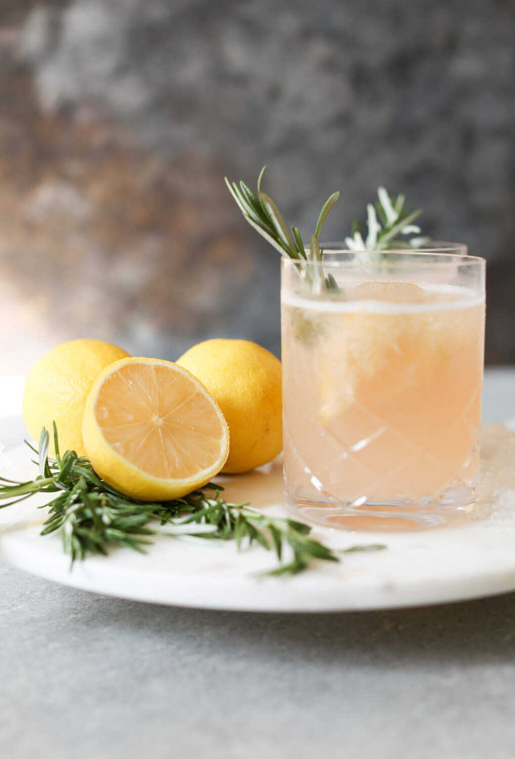 bitter-lemon-vodka-spritz-3