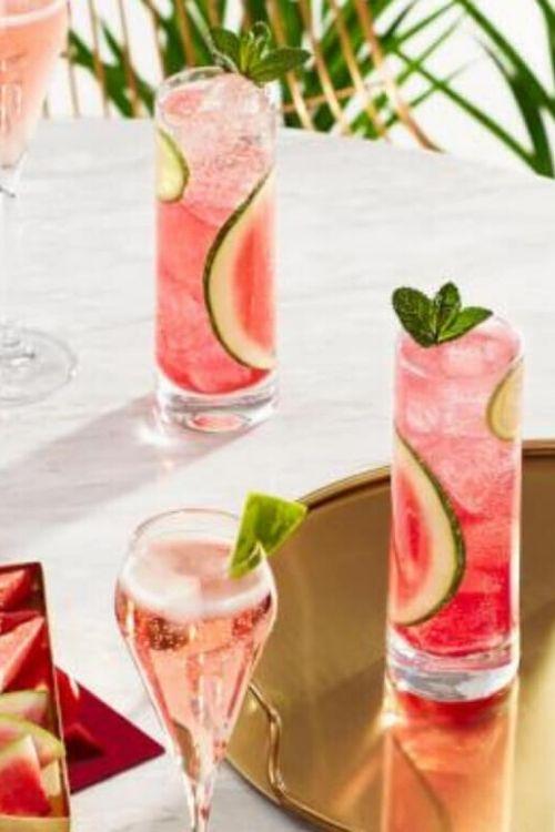Circo-Watermelon-Spritz