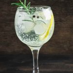 Gin Recipes - Pinterest