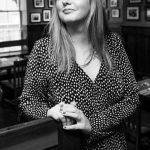 Rebekkah Dooley - Pinterest