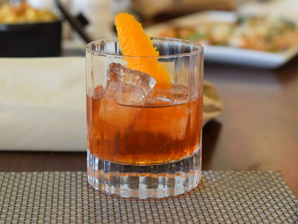 How To Celebrate National Bourbon Day on June 14 – Kentucky Style