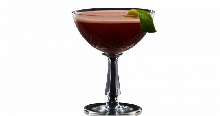 How to Make the Amore Amaro