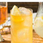 Bourbon Lemonade small - Pinterest