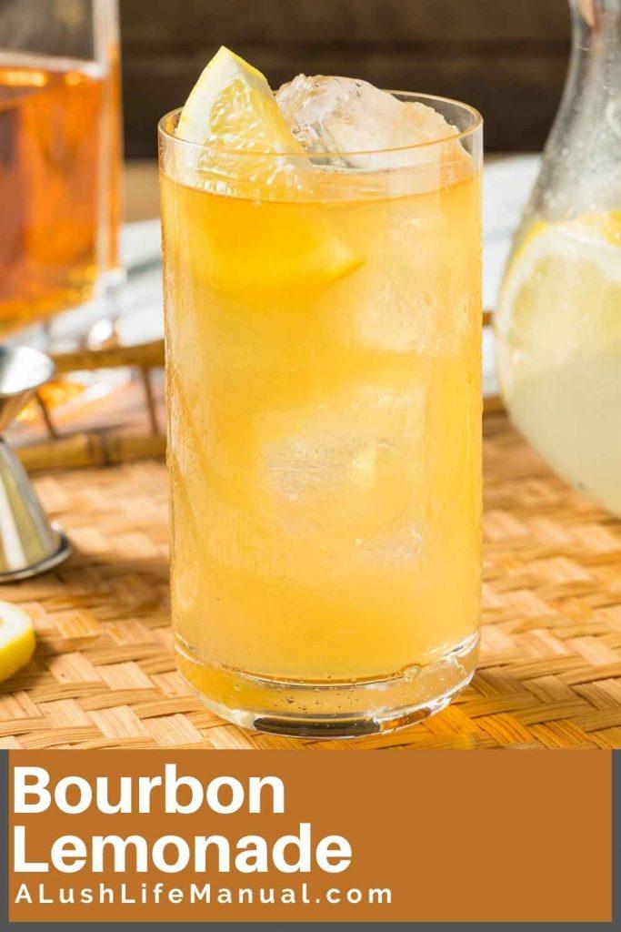 Bourbon Lemonade small - Pinterest2