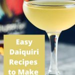 Easy-Daiquiri-Recipes-to-Make-at-Home-Pinterest