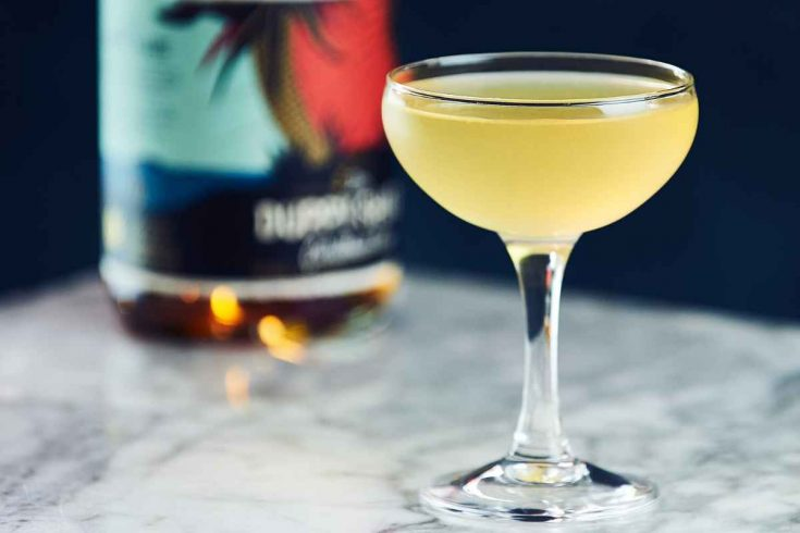 Ginger-Daiquiri-by-The-Duppy-Share