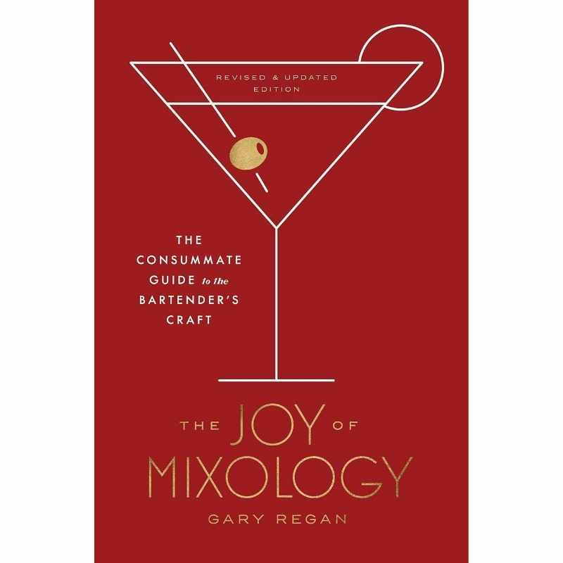 Joy-of-Mixology