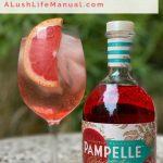 Pampelle small - Pinterest1