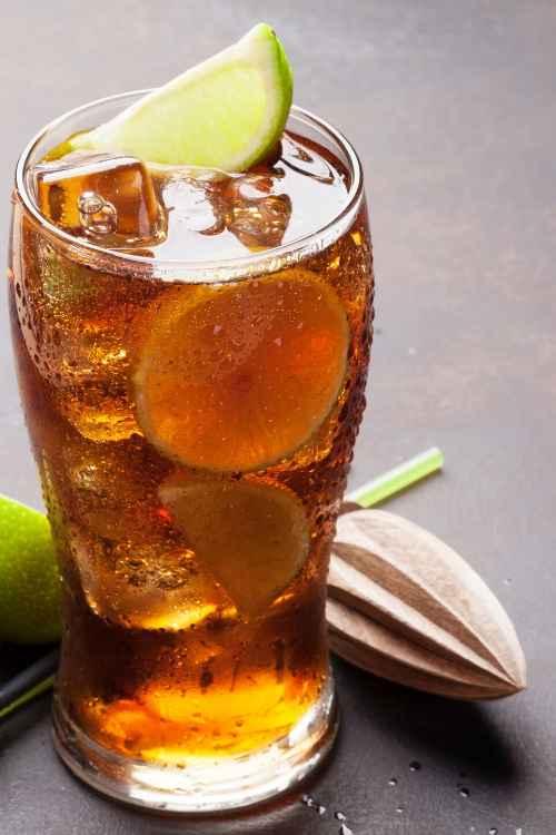 World-Rum-Day-Cuba-Libre