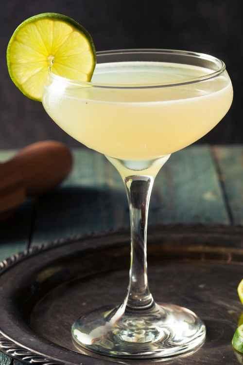 World-Rum-Day-Daiquiri