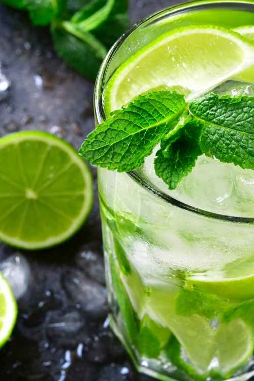 World-Rum-Day-Mojito