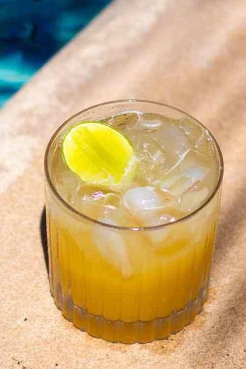 World-Run-Day-Rum-Punch