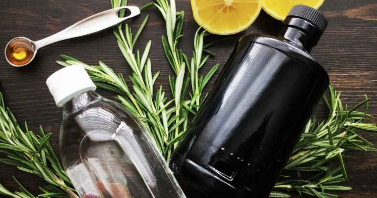 How to Find Easy Gin Making Kits
