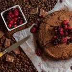 Baileys-Desserts