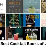 How-to-Read-the-Best-Cocktail-Books-of-2020-1