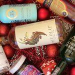 Non-alcoholic Christmas Spirits