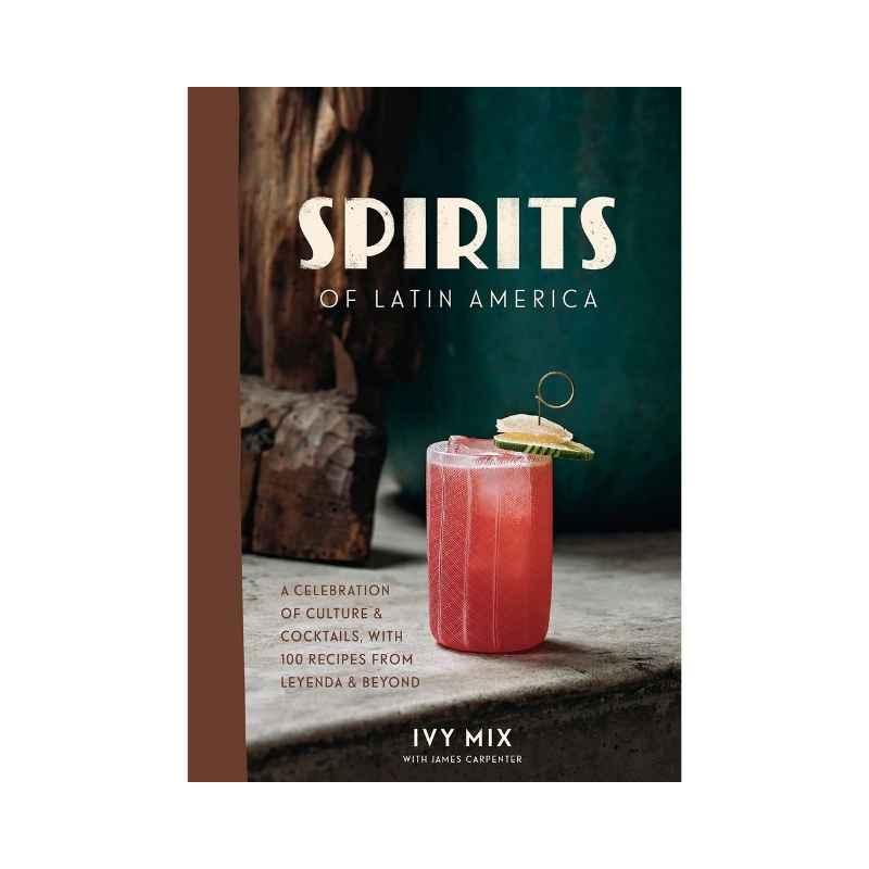 Spirits-of-Latin-America6
