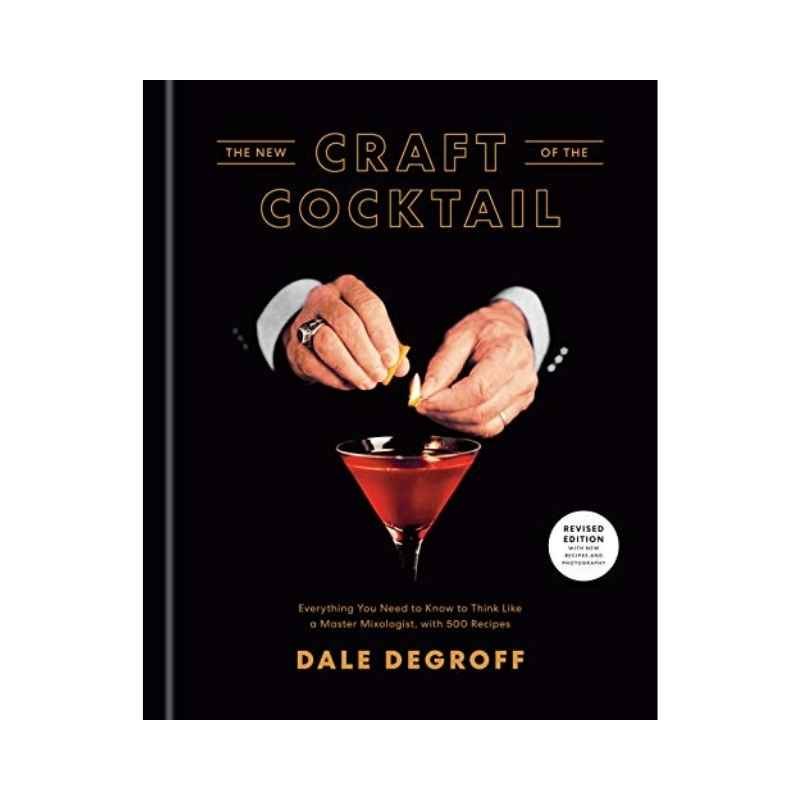 The-New-Craft-of-the-Cocktail4