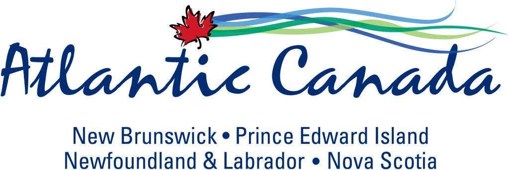 ACTP-Atlantic-Canada-Wave-Logo-English