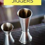 Jiggers - Pinterest