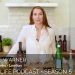 Claire-Warner-Aecorn-Drinks-London