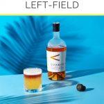 How to Drink Starward Pinterest