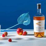 Starward-Left-Field-Single-Malt-Whisky-1