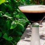 Coole Swan Espresso Martini