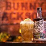 Daddy Rack Rack house Punch