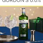 How-to-Drink-Gordons-0.0