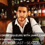 Jamie-Campbell-BOLS-Brand-Experience-Manager-1