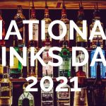 National-Drinks-Day