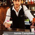 Pinterest - Jamie