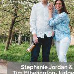 Pinterest - Steph and Jim