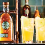 Roe & Co Irish Whiskey Roe & Roots