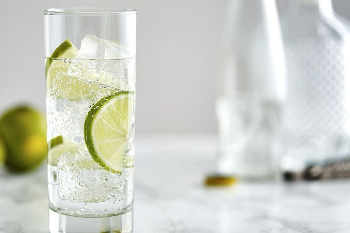 How to Make 15 Easy Tonic Cocktails