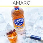 How-to-Drink-Stambecco-Amaro
