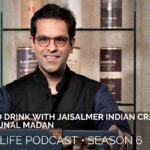 How-to-Drink-with-Jaisalmer-Indian-Craft-Gin-with-Kunal-Madan