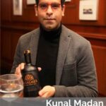 Pinterest - How to Drink with Jaisalmer Indian Craft Gin