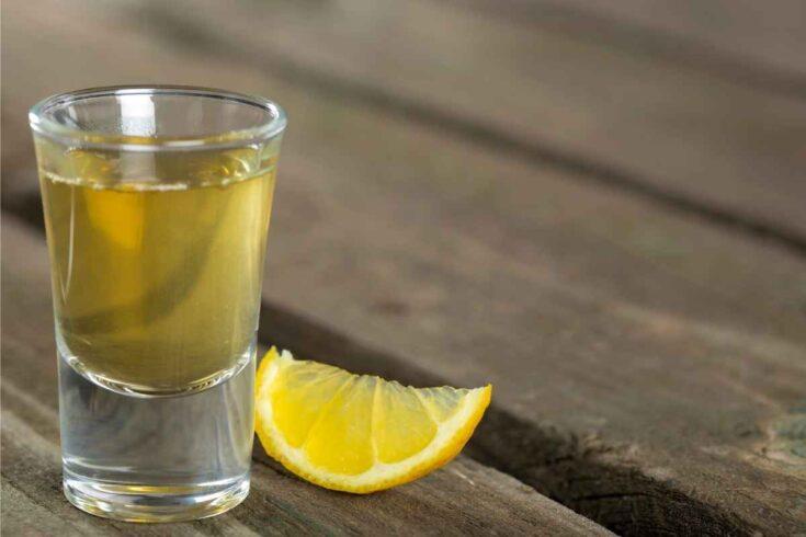 Lemon-Shot-Drop-Recipe