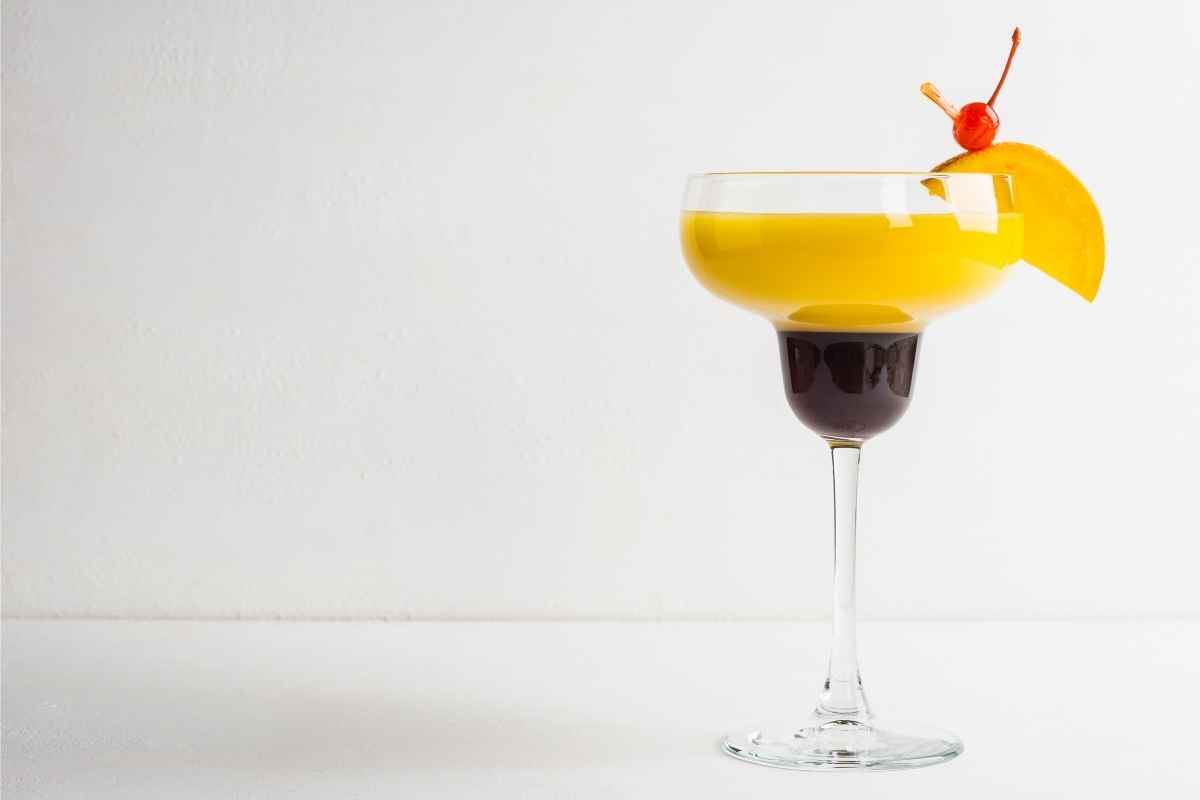How to Make the Abbey Cocktail